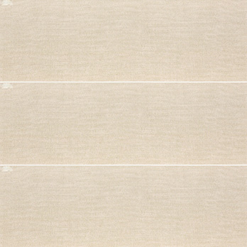 Ceramic Wholesaler Hessian Light Brown - Glazed Wall Tile