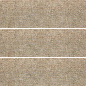 Ceramic Wholesaler Hessian Brown - Glazed Wall Tile
