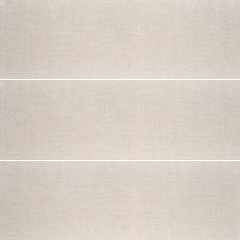 Ceramic Wholesaler Hessian Light Grey - Glazed Wall Tile