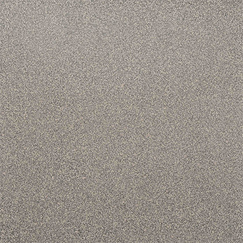 Ceramic Wholesaler Full Body Porcelain Salt and Pepper - Floor Tile