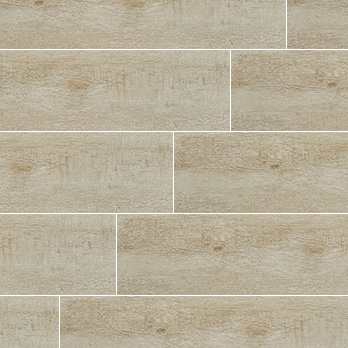 Ceramic Wholesaler Aspen Oak Glazed Porcelain Ink Jet Wood Grain - Floor Tile