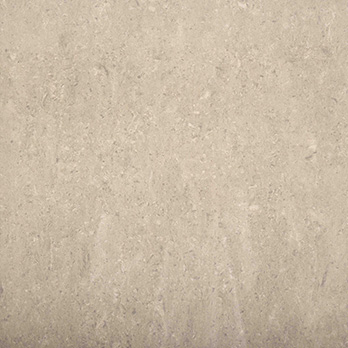 Ceramic Wholesaler Mercury Grey Polished Porcelain - Floor Tile