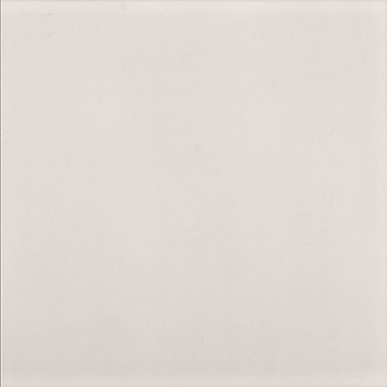 Ceramic Wholesaler White Glazed Ceramic - Floor Tile