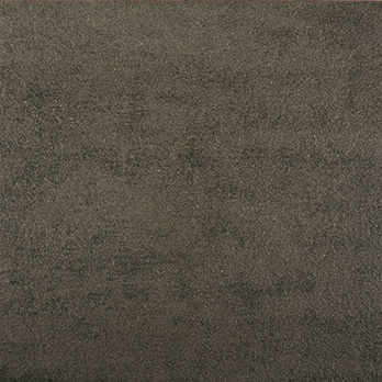 Ceramic Wholesaler Fortezza Noir Full Body Porcelain - Floor Tile