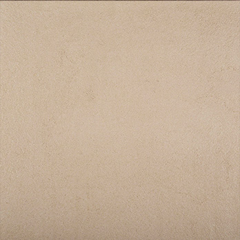 Ceramic Wholesaler Fortezza Crema Full Body Porcelain - Floor Tile