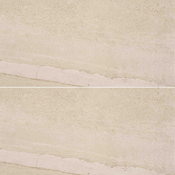 Ceramic Wholesaler Archstone Almond Glazed Porcelain - Floor Tile