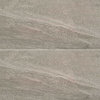 Ceramic Wholesaler Archstone Griggio Glazed Porcelain - Floor Tile