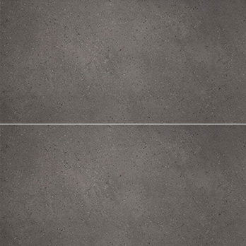 Ceramic Wholesaler Pietra Griggio Glazed Porcelain Stone Look Like - Floor Tile