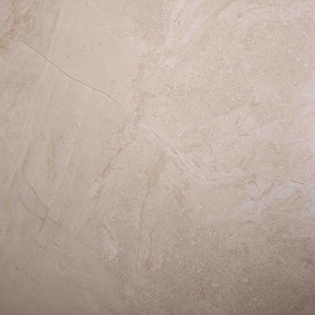 Ceramic Wholesaler Granada Grey Glazed Porcelain - Floor Tile