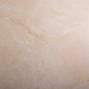 Ceramic Wholesaler Granada Beige Glazed Porcelain - Floor Tile
