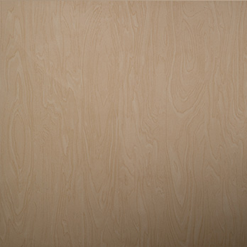 Ceramic Wholesaler Wood Grain Polished Porcelain - Floor Tile