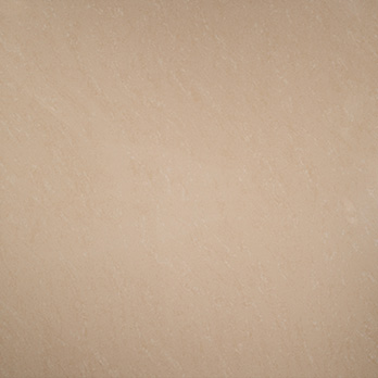 Ceramic Wholesaler Namib Sand Polished Porcelain - Floor Tile
