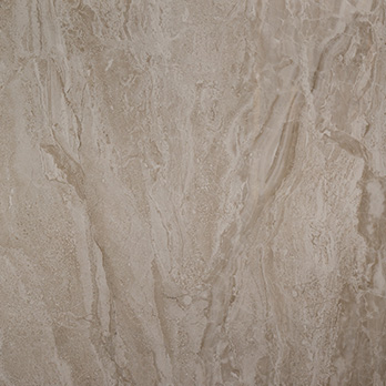 Ceramic Wholesaler Palermo Grey Glazed Polished Porcelain - Floor Tile