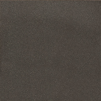 Ceramic Wholesaler Fortezza Noir Polished Full Body Porcelain - Floor Tile