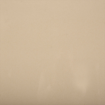 Ceramic Wholesaler Fortezza Crema Polished Full Body Porcelain - Floor Tile