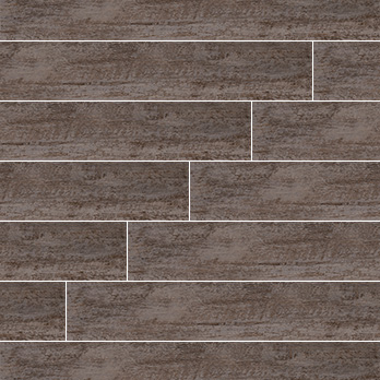 Ceramic Wholesaler Mildew Grey Glazed Porcelain Wood Cellar Range - Floor Tile