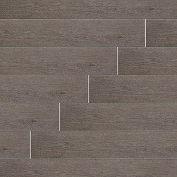 Ceramic Wholesaler Coconut Grey Glazed Porcelain Wood Cellar Range - Floor Tile