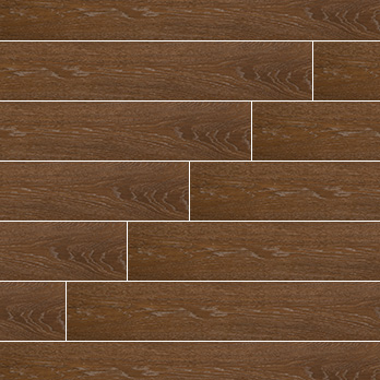 Ceramic Wholesaler Coconut Beech Glazed Porcelain Wood Cellar Range - Floor Tile