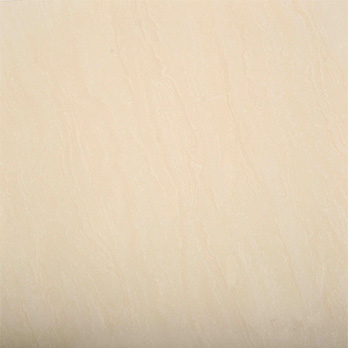 Ceramic Wholesaler Nano Polished Porcelain - Floor Tile