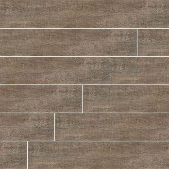 Ceramic Wholesaler Cellar Wood Grey Glazed Porcelain Wood Cellar Range - Floor Tile