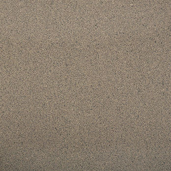 Ceramic Wholesaler Terazzo Grigio Full Body Porcelain - Floor Tiles