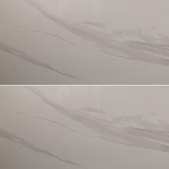 Ceramic Wholesaler Calcatta White Glazed Porcelain - Floor Tile