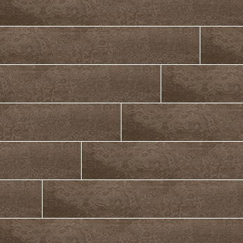 Ceramic Wholesaler Cellar Wood Grey Décor Glazed Porcelain Wood Cellar Range - Floor Tile