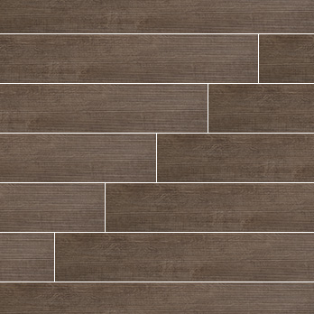 Ceramic Wholesaler Cellar Wood Grey Grooved Anti Slip Glazed Porcelain Wood Cellar Range - Floor Tile
