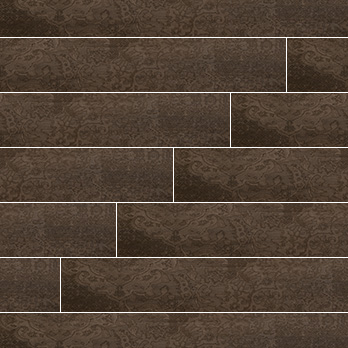 Ceramic Wholesaler Cellar Wood Sienna Décor Glazed Porcelain Wood Cellar Range - Floor Tile