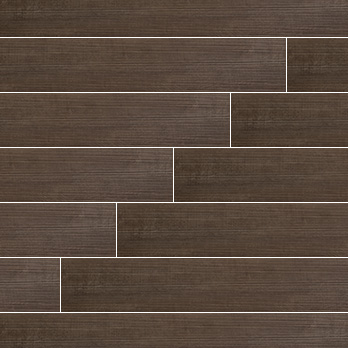 Ceramic Wholesaler Cellar Wood Sienna Grooved Anti Slip Glazed Porcelain Wood Cellar Range - Floor Tile