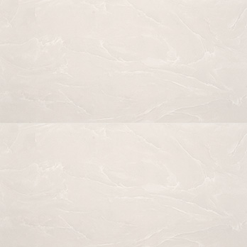 Ceramic Wholesaler Marmo Grey - Glazed Wall Tile