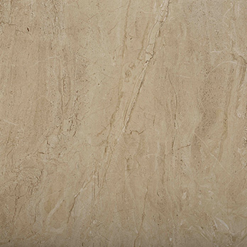 Ceramic Wholesaler Granite Crema Glazed Polished Porcelain - Floor Tile