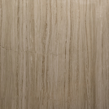 Ceramic Wholesaler Travertine Taupe Glazed Polished Porcelain - Floor Tile