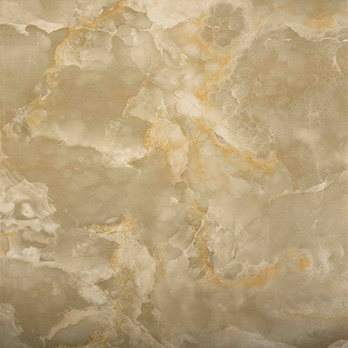 Ceramic Wholesaler Grey Marble Glazed Polished Porcelain - Floor Tile