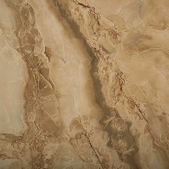 Ceramic Wholesaler Jade Marble Glazed Polished Porcelain - Floor Tile