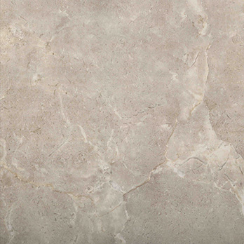 Ceramic Wholesaler Granite Bianco Glazed Polished Porcelain - Floor Tile
