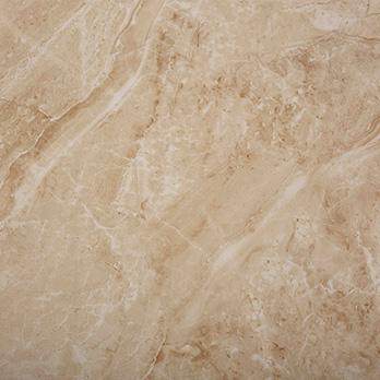 Ceramic Wholesaler Marmo Beige Glazed Polished Porcelain - Floor Tile