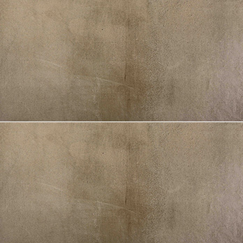 Ceramic Wholesaler Antelope Glazed Porcelain Stone Look Like - Floor Tile
