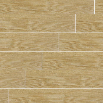 Ceramic Wholesaler Wood Glazed Ceramic Wood Grain - Floor Tile
