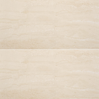 Ceramic Wholesaler Crema Marble - Glazed Wall Tile