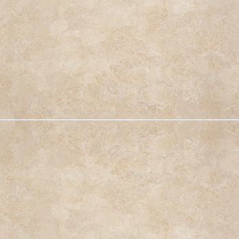 Ceramic Wholesaler Crema Marfil - Glazed Wall Tile