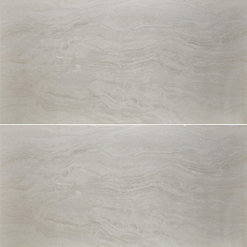 Ceramic Wholesaler Marmo Blanco - Glazed Wall Tile