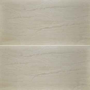 Ceramic Wholesaler Marmo Crema - Glazed Wall Tile